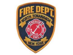 NY Fire Department Adds Plymovent Vehicle Exhaust Removal System to Improve Firefighter & EMT Health