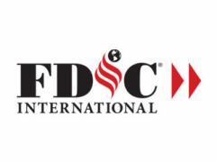 Plymovent to debut virtual reality and much more at FDIC this year