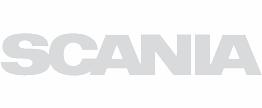 Logo of Scania