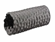 ET exhaust hose | Plymovent