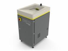 Limestone feeder | Prevent filter fires | Plymovent