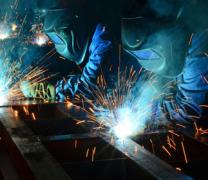 Welding fume; what is it and what damage may be caused by it?