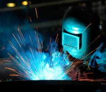 New evidence: welding fumes can cause lung cancer