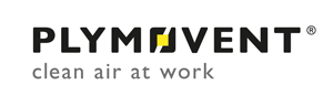 Logo Plymovent