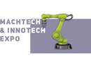 Logo Mach-Tech 2020