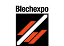 Blechexpo Germany 2021