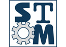 Logo STOM-TOOL 2019 in Poland