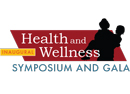 Firefighter Cancer Support Network Health & Wellness Symposium