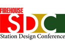 Firehouse Station Design Conference 2021